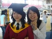 畢業去:1615520140.jpg