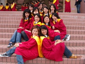畢業去:1615520123.jpg