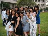 畢業去:1615520129.jpg