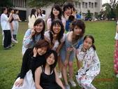 畢業去:1615520130.jpg