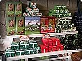 烏日啤酒觀光大街:DSCN0084.jpg