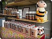 烏日啤酒觀光大街:DSCN0085.jpg