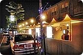 烏日啤酒觀光大街:DSCN0101.jpg