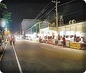 烏日啤酒觀光大街:DSCN0103.jpg