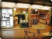 烏日啤酒觀光大街:DSCN0106.jpg
