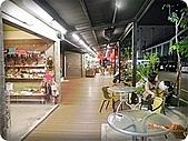 烏日啤酒觀光大街:DSCN0107.jpg