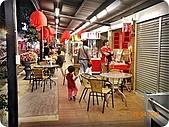 烏日啤酒觀光大街:DSCN0116.jpg