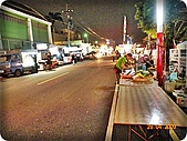 烏日啤酒觀光大街:DSCN0118.jpg