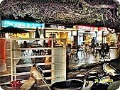 烏日啤酒觀光大街:DSCN0119.jpg