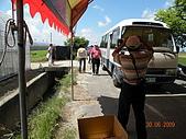 小黃瓜合理化施肥田間成果觀摩會:20090630觀摩會 009.jpg