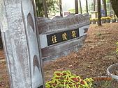 桃園大溪慈湖:DSCN0361[1]