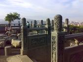 桃園虎頭山公園:虎頭山公園20120624775.jpg