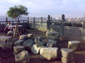 桃園虎頭山公園:虎頭山公園20120624776.jpg