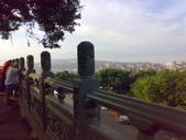 桃園虎頭山公園:虎頭山公園20120624778.jpg
