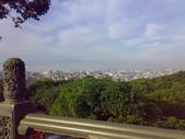 桃園虎頭山公園:虎頭山公園20120624780.jpg