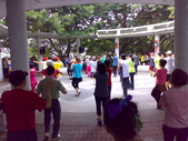 桃園虎頭山公園:虎頭山公園20120624784.jpg