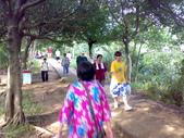 桃園虎頭山公園:虎頭山公園20120624788.jpg