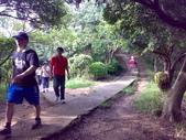 桃園虎頭山公園:虎頭山公園20120624789.jpg