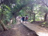 桃園虎頭山公園:虎頭山公園20120624790.jpg