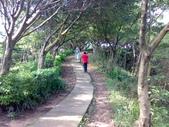 桃園虎頭山公園:虎頭山公園20120624791.jpg