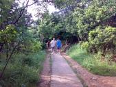 桃園虎頭山公園:虎頭山公園20120624792.jpg