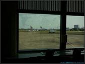 110611_15 馬來西亞員工旅遊 風景篇:2011馬來西亞員工旅遊61108_0012.jpg