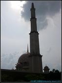 110611_15 馬來西亞員工旅遊 風景篇:2011馬來西亞員工旅遊61115_0023.jpg