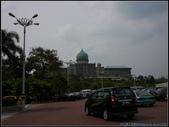 110611_15 馬來西亞員工旅遊 風景篇:2011馬來西亞員工旅遊61115_0025.jpg