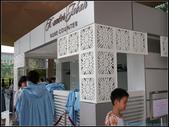 110611_15 馬來西亞員工旅遊 風景篇:2011馬來西亞員工旅遊61115_0039.jpg