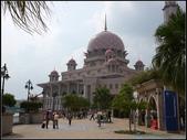 110611_15 馬來西亞員工旅遊 風景篇:2011馬來西亞員工旅遊61115_0049.jpg
