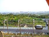 新竹楓與老街:DSCF5149.jpg