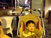 新竹楓與老街:DSCF5162.jpg