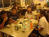 20090720嘉義肉羹車店:20090720-01.JPG