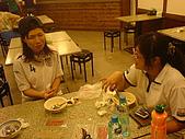 20090720嘉義肉羹車店:20090720-02.JPG