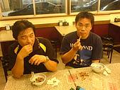 20090720嘉義肉羹車店:20090720-03.JPG