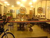 20090720嘉義肉羹車店:20090720-04.JPG