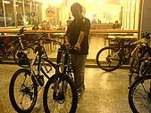 20090720嘉義肉羹車店:20090720-05.JPG