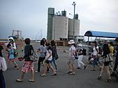 20100723澎湖行:201007澎湖008.jpg
