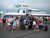 20100723澎湖行:201007澎湖009.jpg
