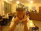 20090720嘉義肉羹車店:20090720-07.JPG