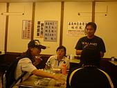 20090720嘉義肉羹車店:20090720-08.JPG