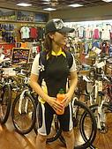 20090720嘉義肉羹車店:20090720-12.JPG