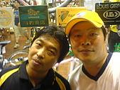 20090720嘉義肉羹車店:20090720-18.JPG