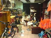 20090720嘉義肉羹車店:20090720-19.JPG