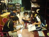 20090720嘉義肉羹車店:20090720-20.JPG