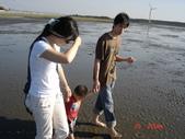 高美濕地:1182115151.jpg