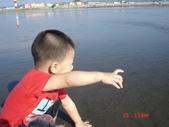 高美濕地:1182115158.jpg