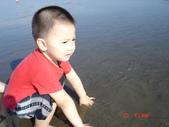 高美濕地:1182115157.jpg