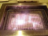 原燒優質原味燒肉:P07-05-08_18.41.jpg