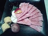 原燒優質原味燒肉:P07-05-08_18.42.jpg